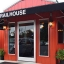 Railhouse Restaurant