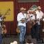 Dejablue Grass Band