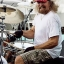 Artimus Pyle Band - Rock Legends Cruise II