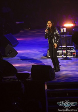 02_martina_mcbride_carolina_mixer_2013
