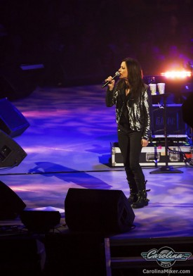 03_martina_mcbride_carolina_mixer_2013
