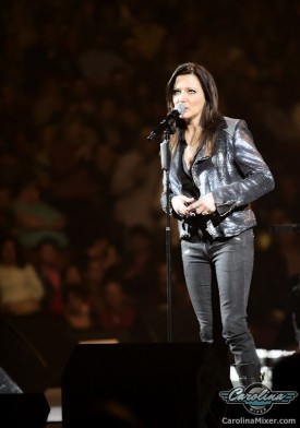 05_martina_mcbride_carolina_mixer_2013