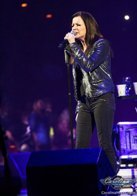 08_martina_mcbride_carolina_mixer_2013