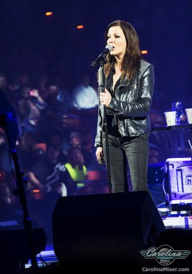 09_martina_mcbride_carolina_mixer_2013