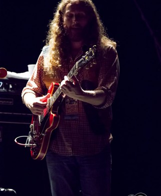 marshall_tucker_band_rlc__9952