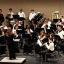 Mauldin Middle School Wind Ensemble