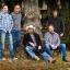 Artimus Pyle Band with Bob Burns - Sweet Home Alabama