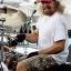 Artimus Pyle Band - Rock Legends Cruise II